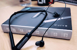 Best Wireless Bluetooth Headphone Under Rs 1500 | Boult Audio ProBass Curve Neckband Wireless Earphones Review